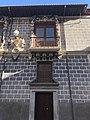 Ayuntamiento viejo de Granada 7.jpg