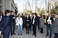 Ayuntamiento y Comunidad estudian abrir al público la Quinta de Vistalegre (02).jpg