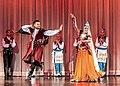 Azerbaijani dance.jpg