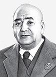Azim Azimzade.jpg