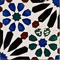 Azulejos Portugueses - 18 (6970568759).jpg