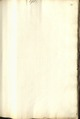 Bürgerverzeichnis-Charlottenburg-1711-1790-051.tif