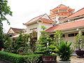 Bảo tàng Đồng Tháp.jpg