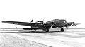 B-17OAK41 (4536544041).jpg