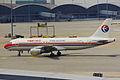 B-2202 A320-214 China Eastern HKG 01OCT99 (5822407984).jpg