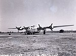 B-24 Photo Mapping Aircraft (BOND 0302).jpg