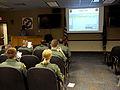 B-52H student aviators 120711-F-KN424-007.jpg