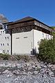 B-Schwanden-GL-Haenggiturm-Blumer-Co.jpg