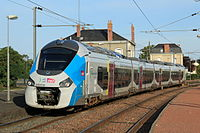 B84549 à Montreuil-Bellay (2) par Cramos.JPG