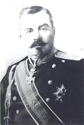 Ivan Fichev - Ivan Fichev