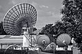 BBC TV Centre Antennas (7520145106).jpg