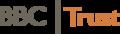 BBC trust logo.png