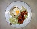 BBQ Chicken Rice (Old Town).jpg