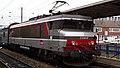 BB 15040 en tête d'une TER 2N à Amiens.JPG