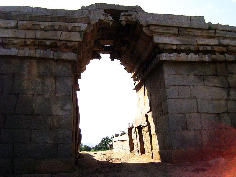 File bhima 39 s gate dr murali mohan gurram 4 jpg for K murali mohan rao wiki