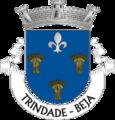 BJA-trindade.png