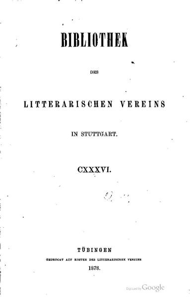 File:BLV 136 Hans Sachs Band 11.pdf