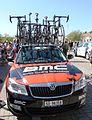 BMC Auto.jpg