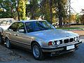 BMW 540i 1994.jpg