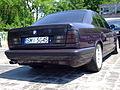BMW 5 BH rear PL 67.JPG