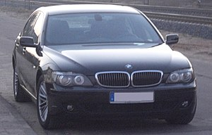 BMW E65 front 20080214.JPG