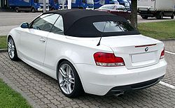 bmw 1 serie wikipedia. Black Bedroom Furniture Sets. Home Design Ideas