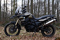 BMW F800GS 2013 - Left Side.jpg