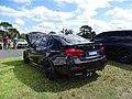 BMW M3 (45307531932).jpg