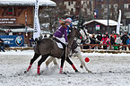 BMW Polo Masters Megève - 20140126 - Ladies Charriol Cup 4.jpg