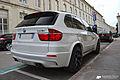 BMW X5 M - Flickr - Alexandre Prévot.jpg