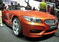 BMW Z4 35is.jpg