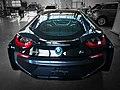 BMW i8 (15996719746).jpg
