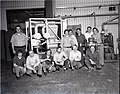 BRAYTON ROTATING UNIT BRU ENGINE - NARA - 17427601.jpg