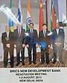 BRICS Negotiation.jpg