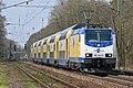 BR 146 Metronom Radbruch.jpg