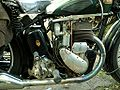 BSA Motorrad 4.JPG