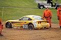 BTCC Finale, 2014, Brands Hatch (15841173244).jpg