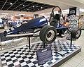 BYU's National Champion Formula Hybrid Race Car (43188486561).jpg