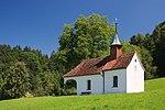 Baar Heiligkreuzkapelle.jpg