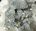 Babingtonite-Stilbite-Ca-Heulandite-Ca-260030.jpg