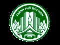 Bac Ninh hinh anh.png