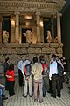 Backstage Pass at the British Museum 29.jpg