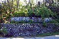 Bacsil Ridge Monument.jpg