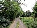 Bad Honnef-Selhof Lichweg (2).jpg