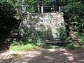 Bad Honnef Denkmal Franz Schultz.jpg