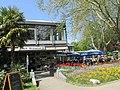 Bad Krozingen - Park - Restaurant - panoramio - Baden de (9).jpg