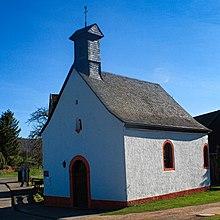 Kolvenbach (Bad Münstereifel) - Wikipedia