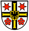 Bad Mergentheim Wappen.png