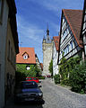 Bad Wimpfen 2000 by-RaBoe 06.jpg