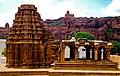 Badami temple.jpg